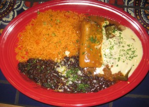Mezcal Mexican Restaurant - Food, Fun, Whatever !!