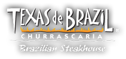 Texas de Brazil - Food, Fun, Whatever !!